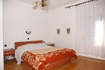 Pokój S-4067-b - Kwatery Novalja (Pag) - 4067