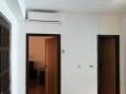 Hallway - Apartment A-4068-a - Apartments Novalja (Pag) - 4068