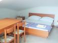 Dining room - Apartment A-4071-a - Apartments Stara Novalja (Pag) - 4071