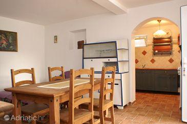 Apartment A-4075-c - Apartments Mandre (Pag) - 4075