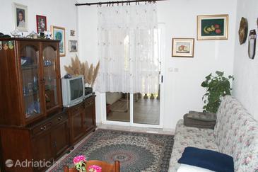Apartment A-4084-a - Apartments Mandre (Pag) - 4084