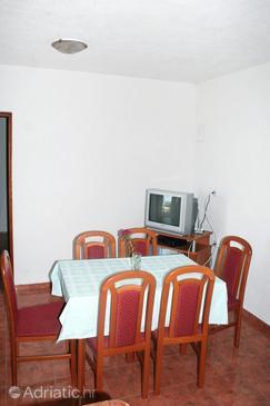 Apartment A-4084-b - Apartments Mandre (Pag) - 4084