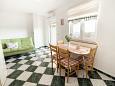 Dining room - Apartment A-4089-b - Apartments Caska (Pag) - 4089