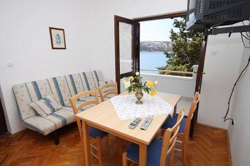 Apartment A-4090-a - Apartments Stara Novalja (Pag) - 4090
