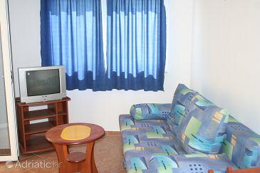 Apartment A-4092-b - Apartments Mandre (Pag) - 4092