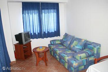 Apartment A-4092-e - Apartments Mandre (Pag) - 4092