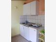 Kitchen - Apartment A-4093-b - Apartments Mandre (Pag) - 4093