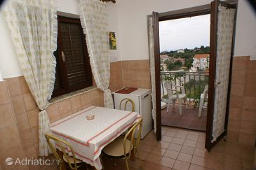 Apartment A-4100-b - Apartments Jakišnica (Pag) - 4100