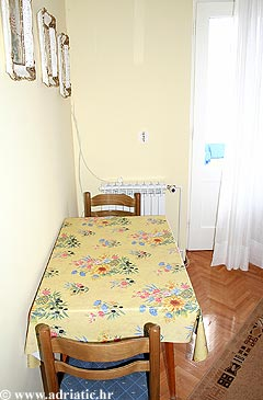 Apartment A-4102-c - Apartments Novalja (Pag) - 4102