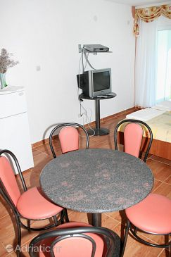 Studio flat AS-4109-b - Apartments Caska (Pag) - 4109