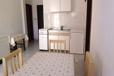Apartment A-4112-b - Apartments Pag (Pag) - 4112