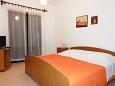 Bedroom - Apartment A-4119-b - Apartments Pag (Pag) - 4119