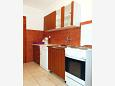 Kitchen - Apartment A-4119-c - Apartments Pag (Pag) - 4119