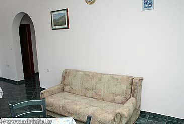 Apartment A-4122-g - Apartments Stara Novalja (Pag) - 4122