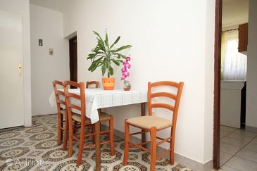 Apartment A-4133-d - Apartments Metajna (Pag) - 4133