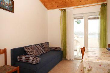 Apartament A-4133-e - Apartamenty Metajna (Pag) - 4133