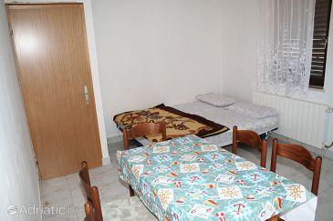 Apartment A-4134-d - Apartments Stara Novalja (Pag) - 4134