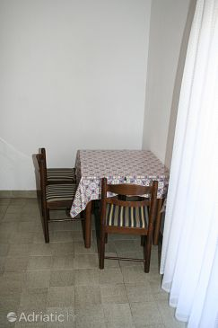 Apartment A-4135-a - Apartments Pag (Pag) - 4135