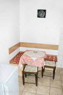 Studio flat AS-4137-a - Apartments Smokvica (Pag) - 4137