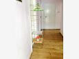 Hallway - Apartment A-4139-a - Apartments Vlašići (Pag) - 4139