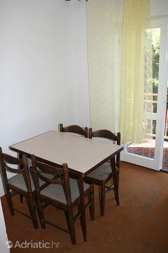 Apartment A-4142-a - Apartments Stara Novalja (Pag) - 4142