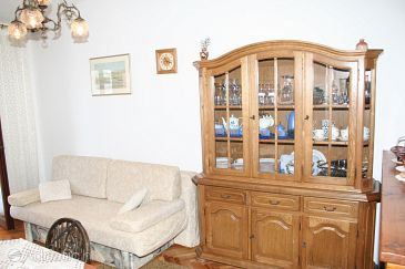 Apartment A-4144-a - Apartments Stara Novalja (Pag) - 4144