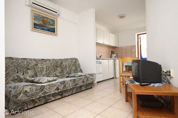 Apartment A-4145-a - Apartments Novalja (Pag) - 4145
