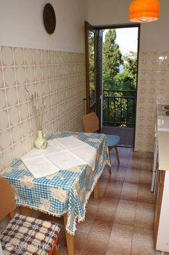 Apartment A-4153-b - Apartments Stara Novalja (Pag) - 4153