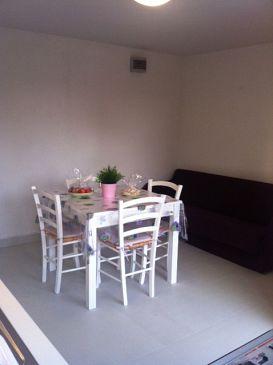 Apartment A-4154-b - Apartments Stara Novalja (Pag) - 4154