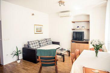 Apartment A-4155-a - Apartments Split (Split) - 4155
