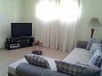Living room - Apartment A-4156-a - Apartments Split (Split) - 4156