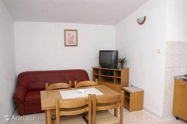 Apartment A-4162-b - Apartments Rogoznica (Rogoznica) - 4162