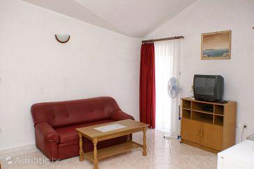 Apartment A-4162-g - Apartments Rogoznica (Rogoznica) - 4162