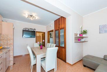Apartament A-4176-a - Apartamenty Bilo (Primošten) - 4176
