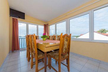 Apartament A-4176-c - Apartamenty Bilo (Primošten) - 4176
