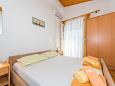 Sypialnia 3 - Apartament A-4176-c - Apartamenty Bilo (Primošten) - 4176