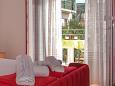Bedroom 4 - Apartment A-4176-c - Apartments Bilo (Primošten) - 4176