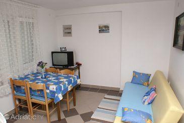 Apartment A-4186-b - Apartments Rogoznica (Rogoznica) - 4186