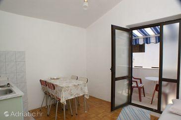 Apartment A-4188-a - Apartments Rogoznica (Rogoznica) - 4188