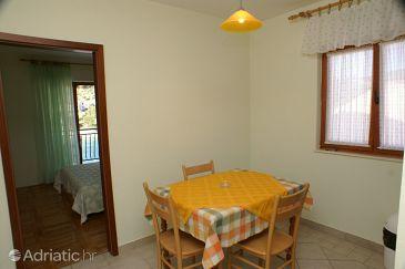 Apartment A-4191-a - Apartments Bilo (Primošten) - 4191