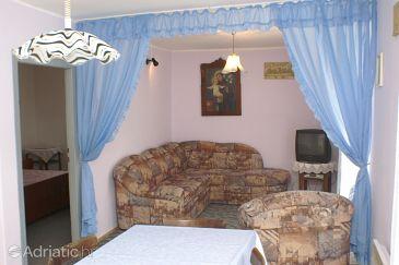 Apartment A-4192-a - Apartments Vodice (Vodice) - 4192
