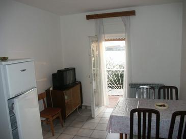 Apartment A-4199-b - Apartments Brodarica (Šibenik) - 4199