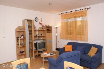 Apartment A-4200-b - Apartments Vrgada (Biograd - Vrgada) - 4200