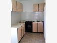 Kitchen - Apartment A-421-a - Apartments Malinska (Krk) - 421