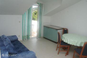 Apartment A-4212-d - Apartments Tribunj (Vodice) - 4212