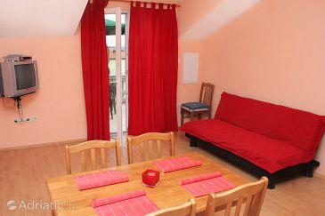 Apartment A-4214-c - Apartments Vodice (Vodice) - 4214