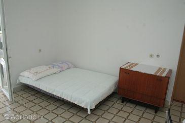 Apartment A-4215-a - Apartments Rogoznica (Rogoznica) - 4215