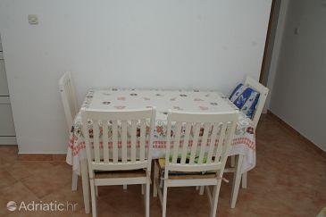 Apartment A-4215-b - Apartments Rogoznica (Rogoznica) - 4215