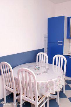 Apartment A-4216-a - Apartments and Rooms Primošten (Primošten) - 4216