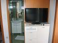 Living room - Apartment A-4216-c - Apartments and Rooms Primošten (Primošten) - 4216